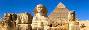 Caire égypte