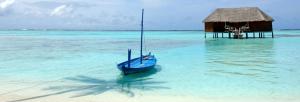 Les Bahamas - Conseil