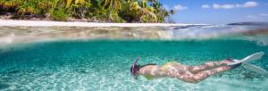 Les Bahamas Histoire