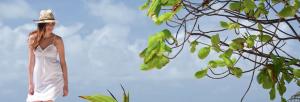 Promotion Seychelles