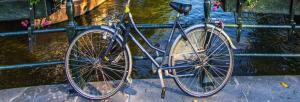Vacances Amsterdam