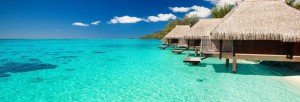 Voyage à Maldives