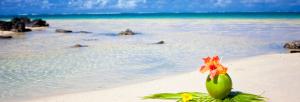 Voyage à l'île Réunion