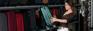 valise cabine choisir