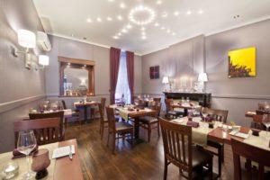 restaurant-gastronomique-mons