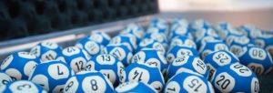 Obtenir une green card en jouant a la loterie